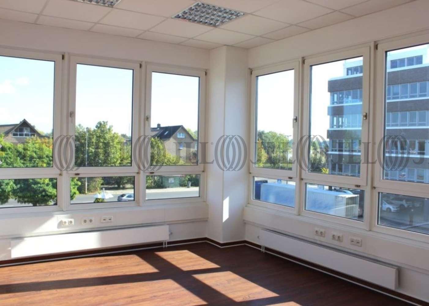 Büros Köln, 50739 - Büro - Köln, Longerich - D0192 - 9644078