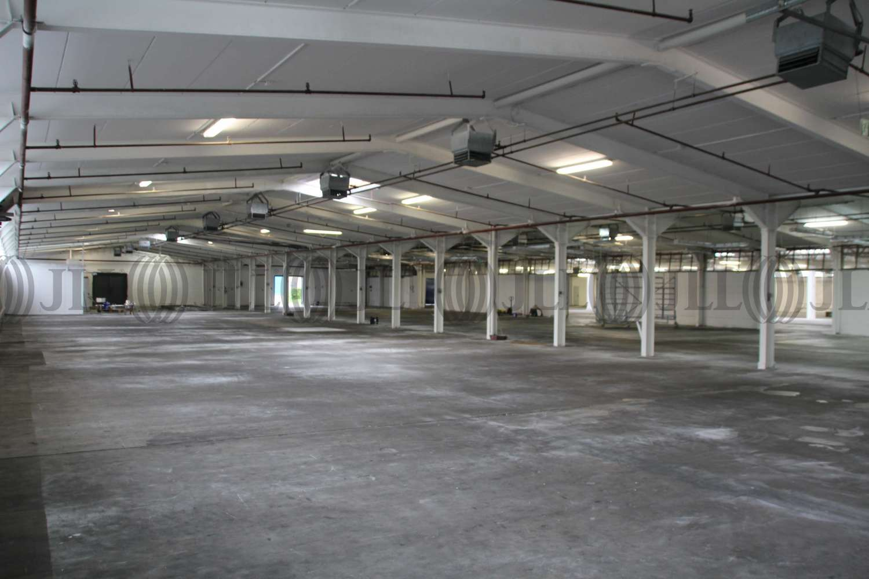 Hallen Rellingen, 25462