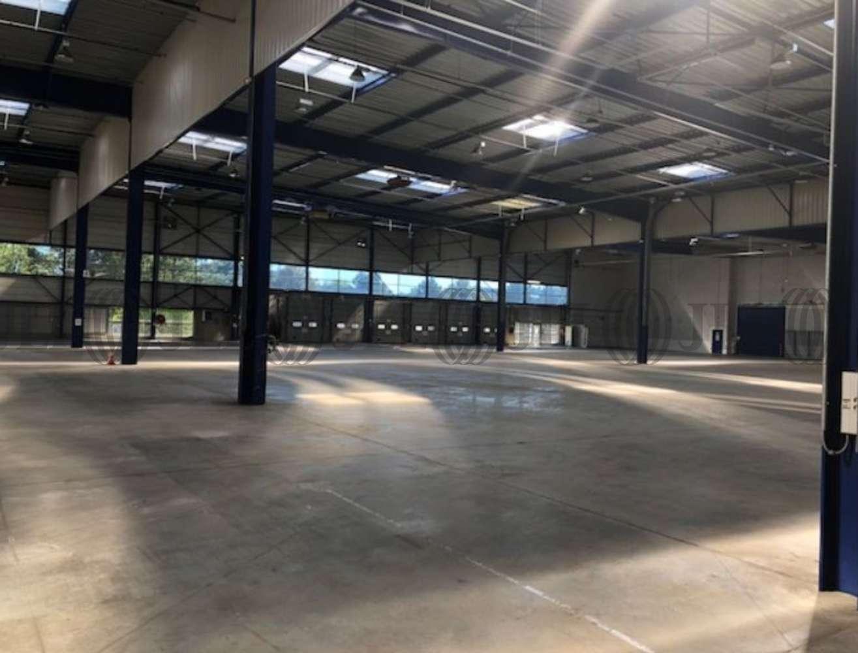 Activités/entrepôt Roissy en france, 95700 - PARIS NORD II - 9644711