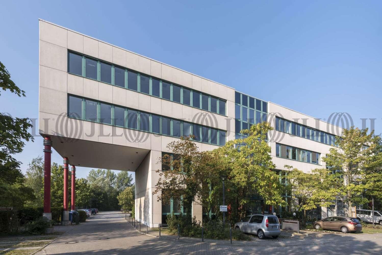 Büros Berlin, 12526 - Büro - Berlin, Bohnsdorf - B1050 - 9646258