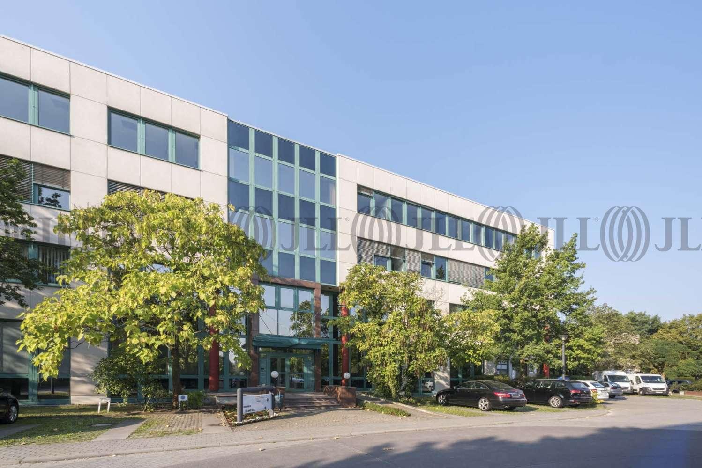 Büros Berlin, 12526 - Büro - Berlin, Bohnsdorf - B1050 - 9646257