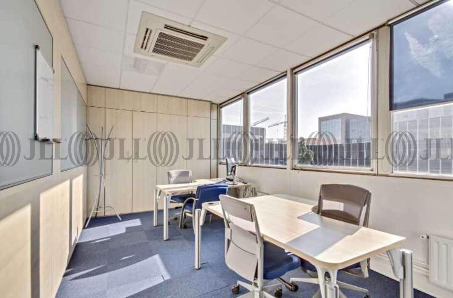 Bureaux Fontenay sous bois, 94120 - LES DOLOMITES - 9646441