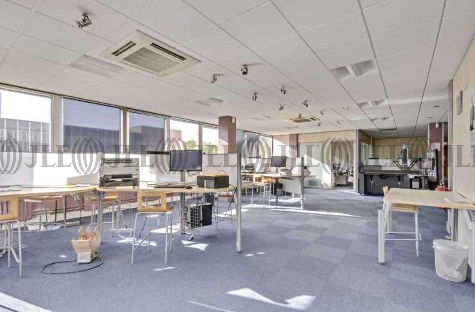 Bureaux Fontenay sous bois, 94120 - LES DOLOMITES - 9646442