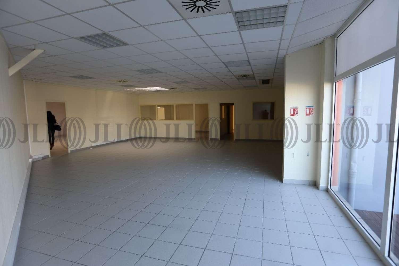 Activités/entrepôt Decines charpieu, 69150 - LOCATION ENTREPOT LYON EST (69) - 9646456