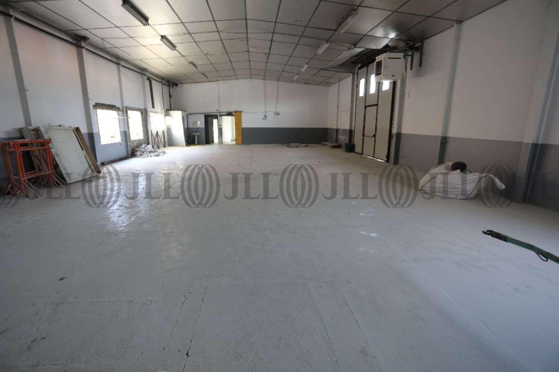 Activités/entrepôt Decines charpieu, 69150 - LOCATION ENTREPOT LYON EST (69) - 9646457