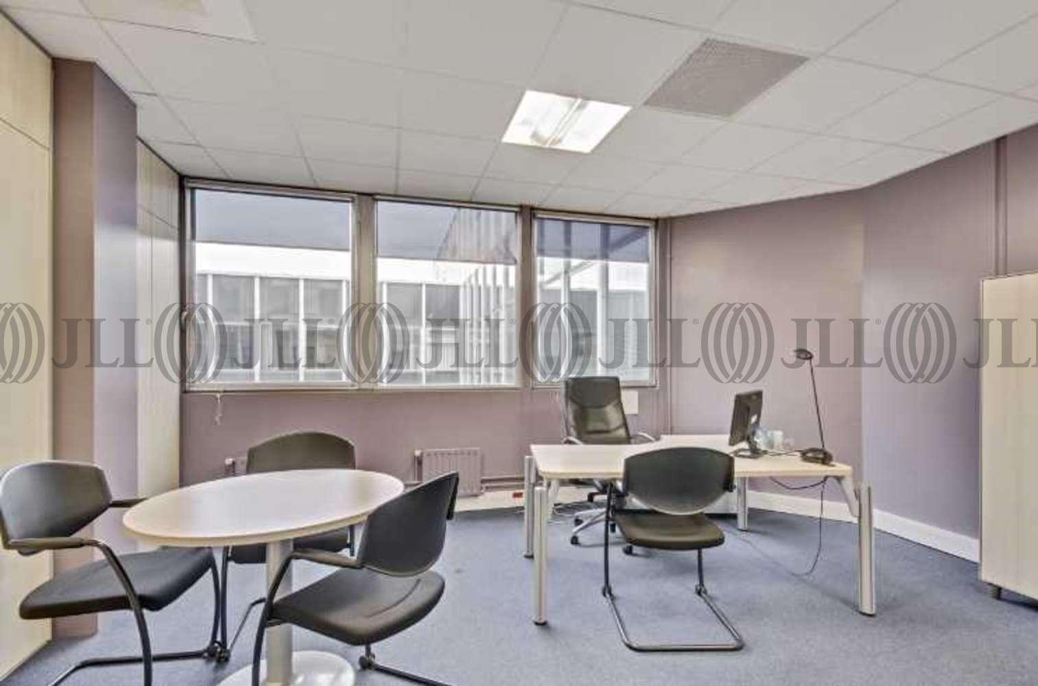 Bureaux Fontenay sous bois, 94120 - LES DOLOMITES - 9646647