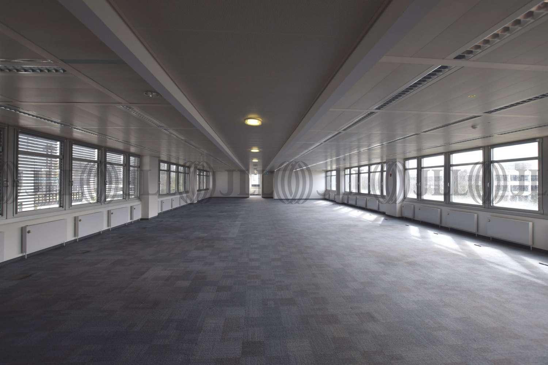 Büros Essen, 45133 - Büro - Essen, Bredeney - D0843 - 9646815