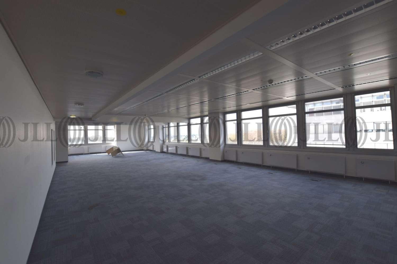 Büros Essen, 45133 - Büro - Essen, Bredeney - D0843 - 9646817