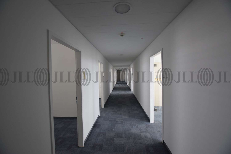 Büros Essen, 45133 - Büro - Essen, Bredeney - D0843 - 9646819