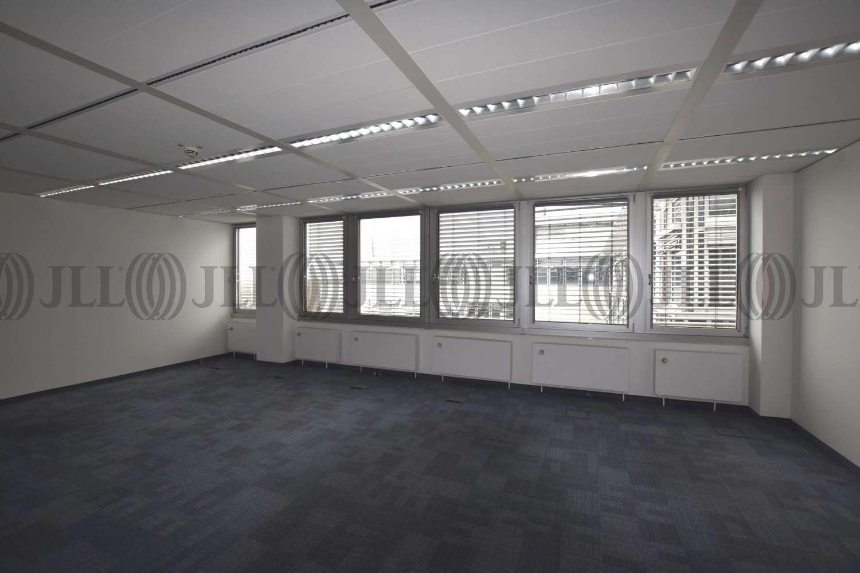 Büros Essen, 45133 - Büro - Essen, Bredeney - D0843 - 9646820