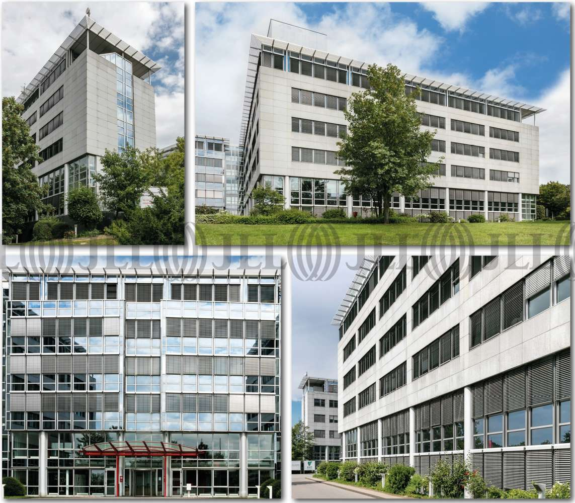 Büros Essen, 45133 - Büro - Essen, Bredeney - D0843 - 9646832