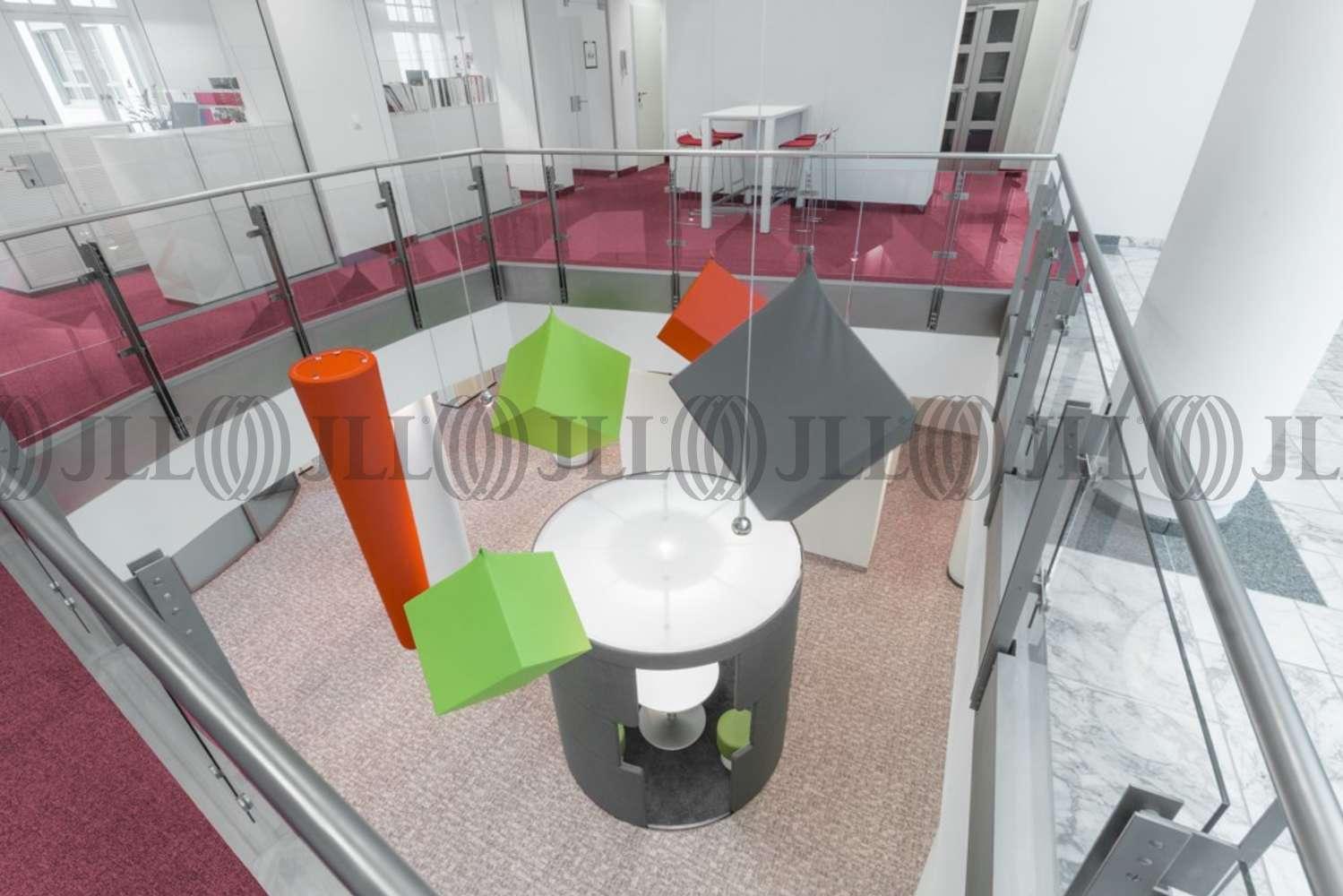 Büros Frankfurt am main, 60311 - Büro - Frankfurt am Main, Innenstadt - F1420 - 9647719