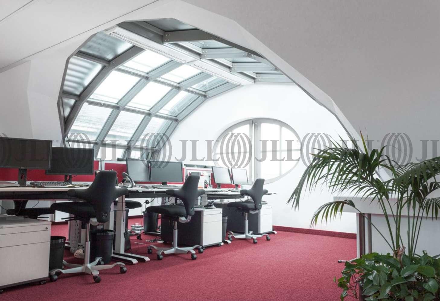 Büros Frankfurt am main, 60311 - Büro - Frankfurt am Main, Innenstadt - F1420 - 9647721