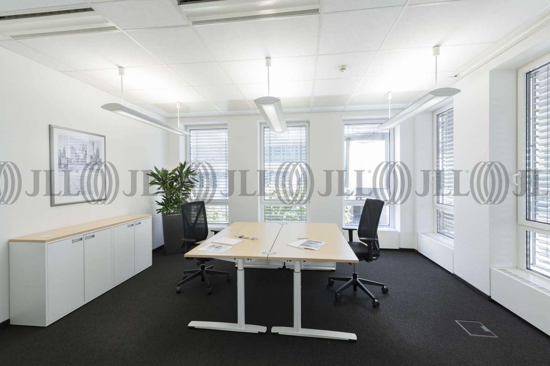 Büros Düsseldorf, 40547 - Büro - Düsseldorf, Lörick - D1105 - 9647880