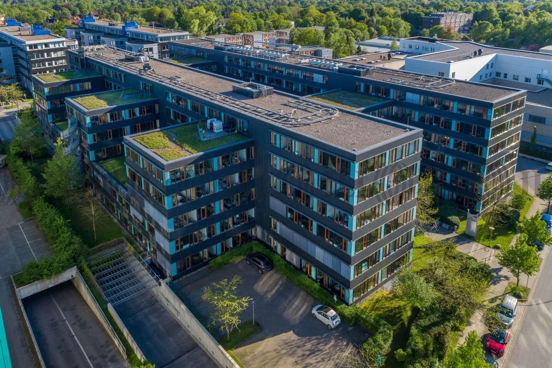 Büros Hamburg, 22761 - Büro - Hamburg, Bahrenfeld - H0189 - 9647940