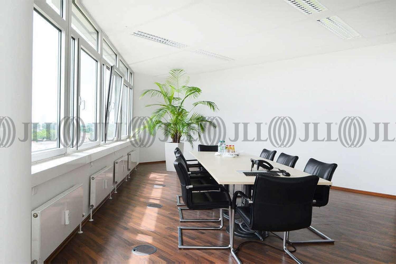 Büros Mannheim, 68165 - Büro - Mannheim, Fahrlach - F1773 - 9648635