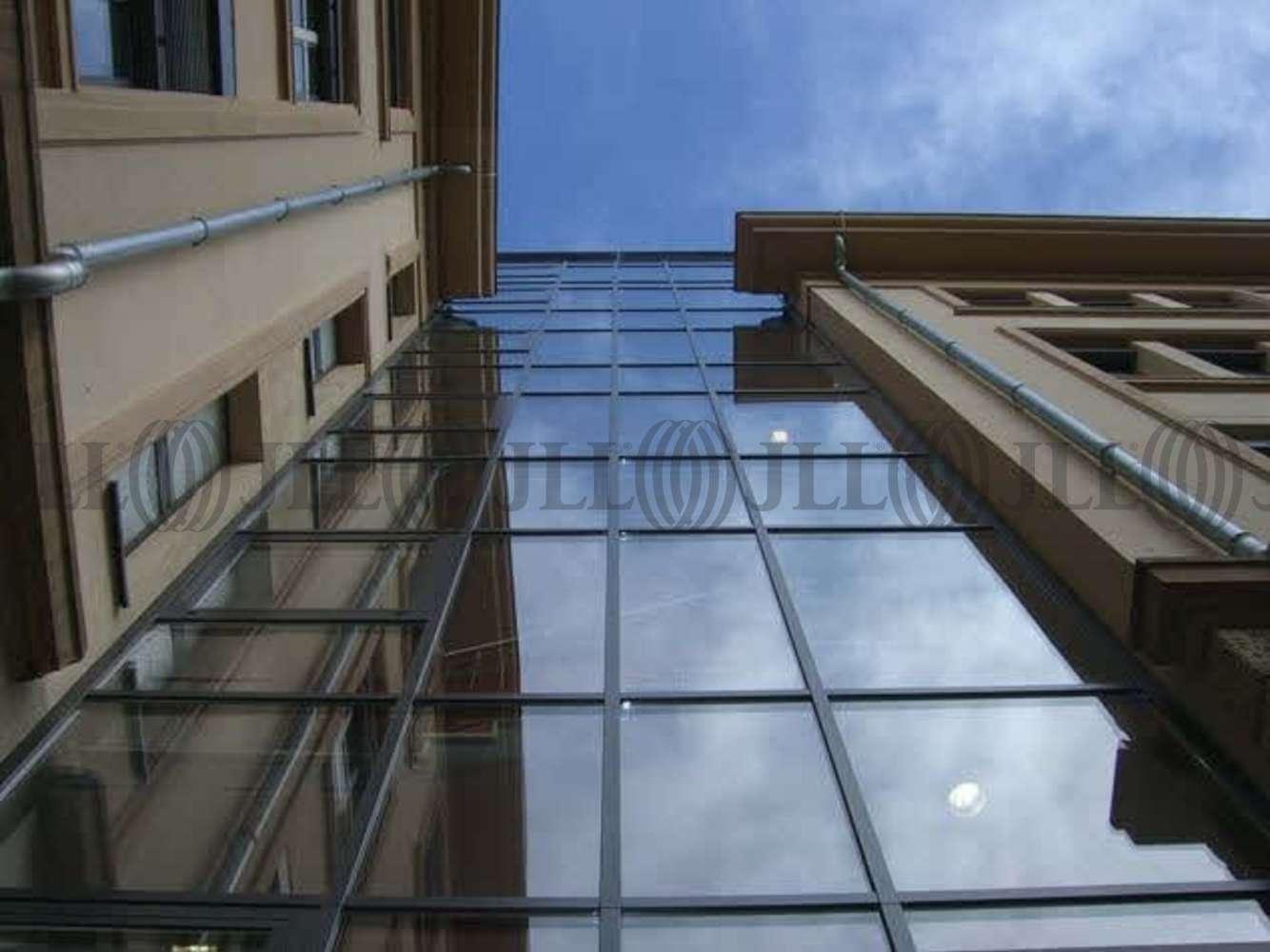 Büros Mannheim, 68165 - Büro - Mannheim, Oststadt - F1788 - 9648637