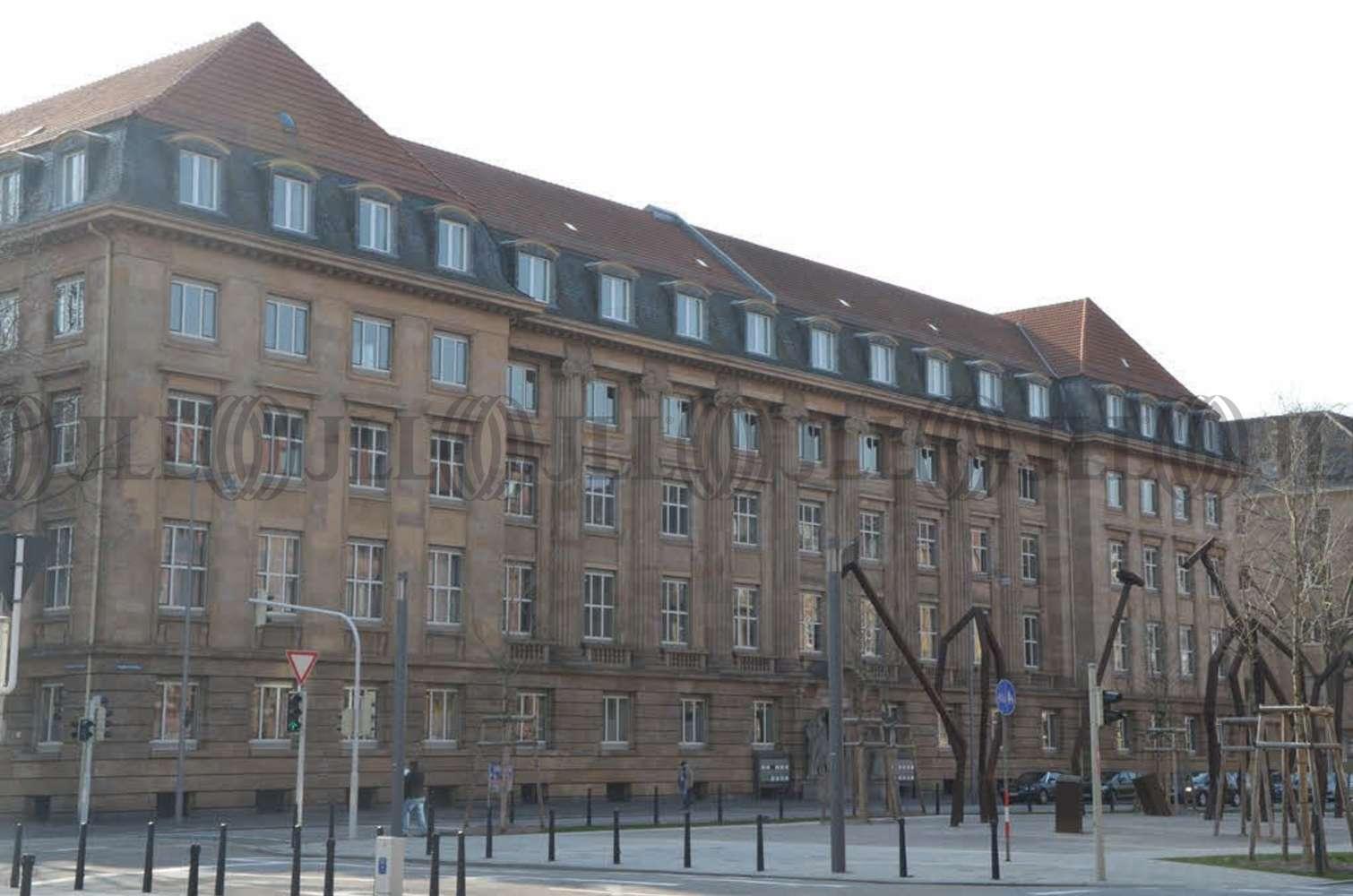 Büros Mannheim, 68165 - Büro - Mannheim, Oststadt - F1788 - 9648638