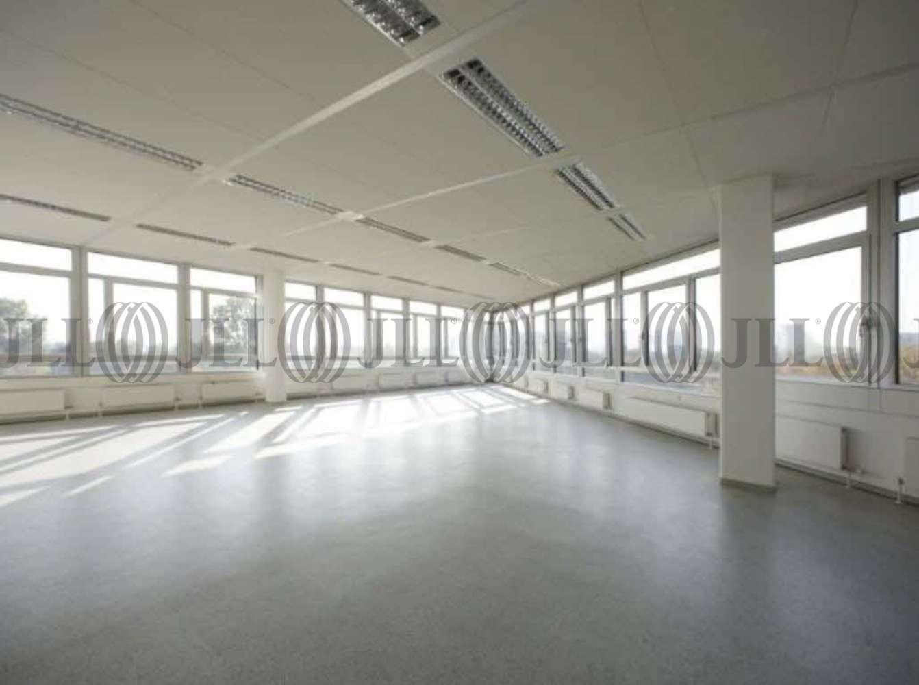 Büros Mannheim, 68165 - Büro - Mannheim, Fahrlach - F1773 - 9648649