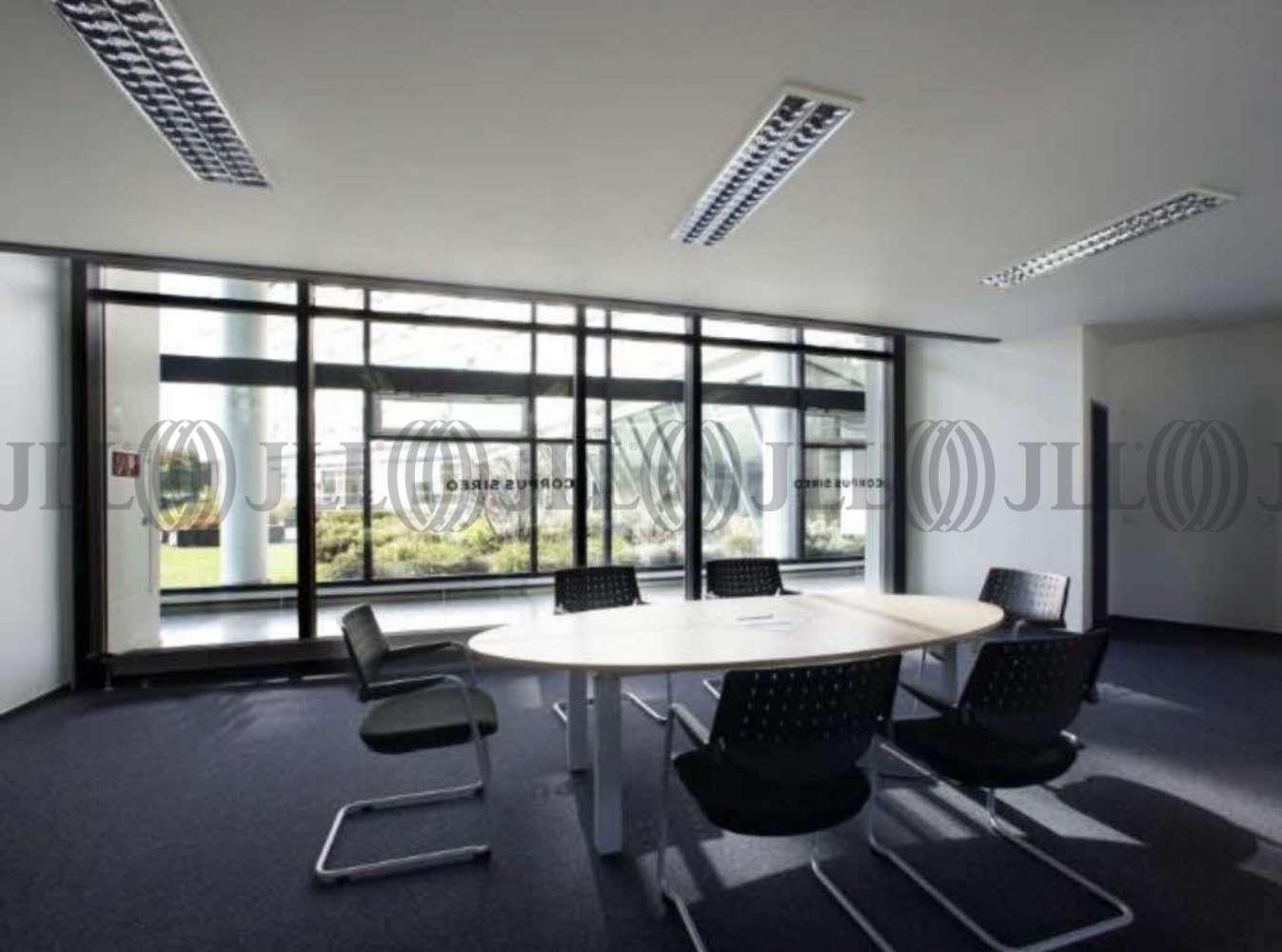 Büros Mannheim, 68165 - Büro - Mannheim, Fahrlach - F1773 - 9648647