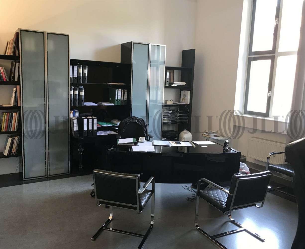 Büros Mannheim, 68165 - Büro - Mannheim, Oststadt - F1788 - 9648668
