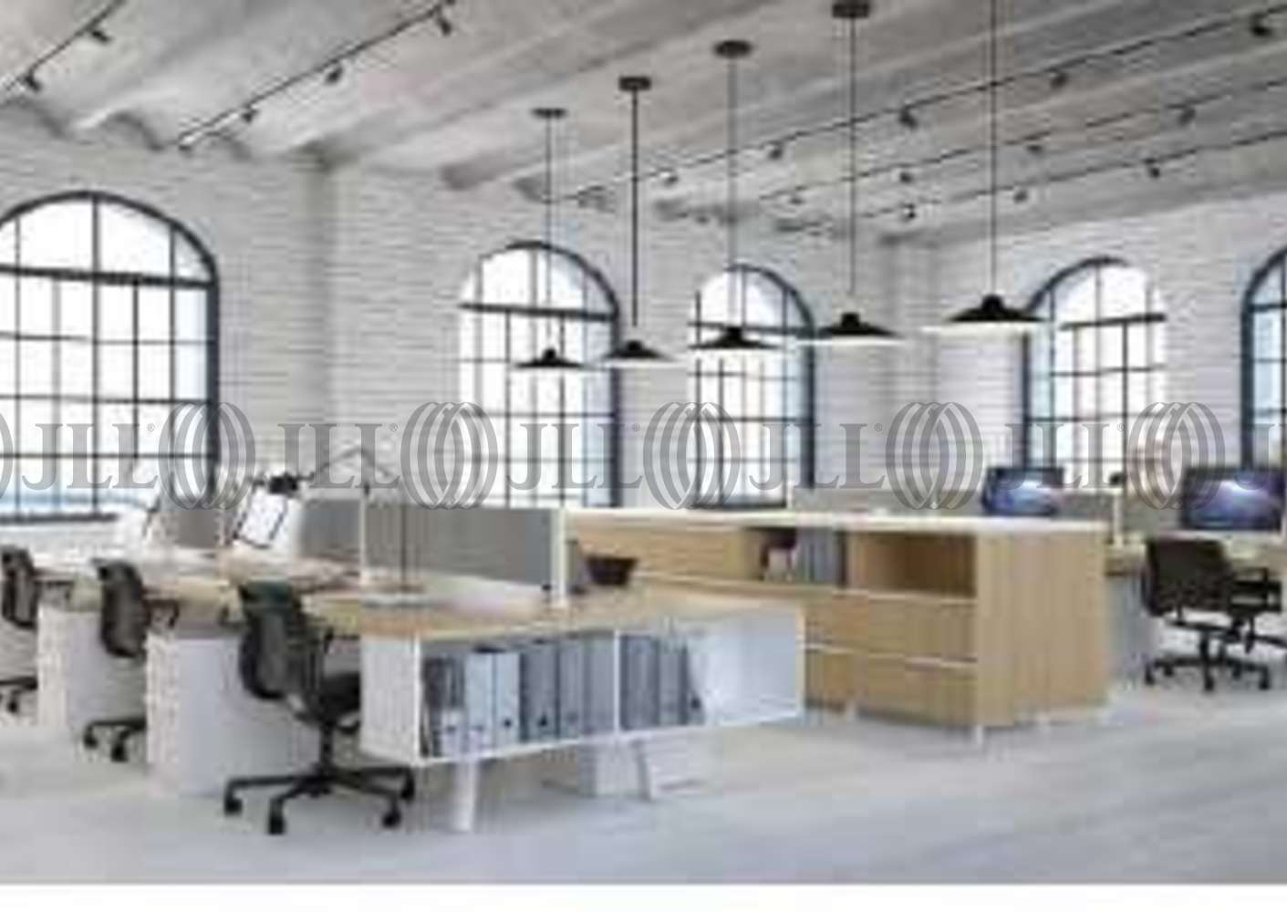 Bureaux Paris, 75005 - 7 RUE BROCA - 9649081