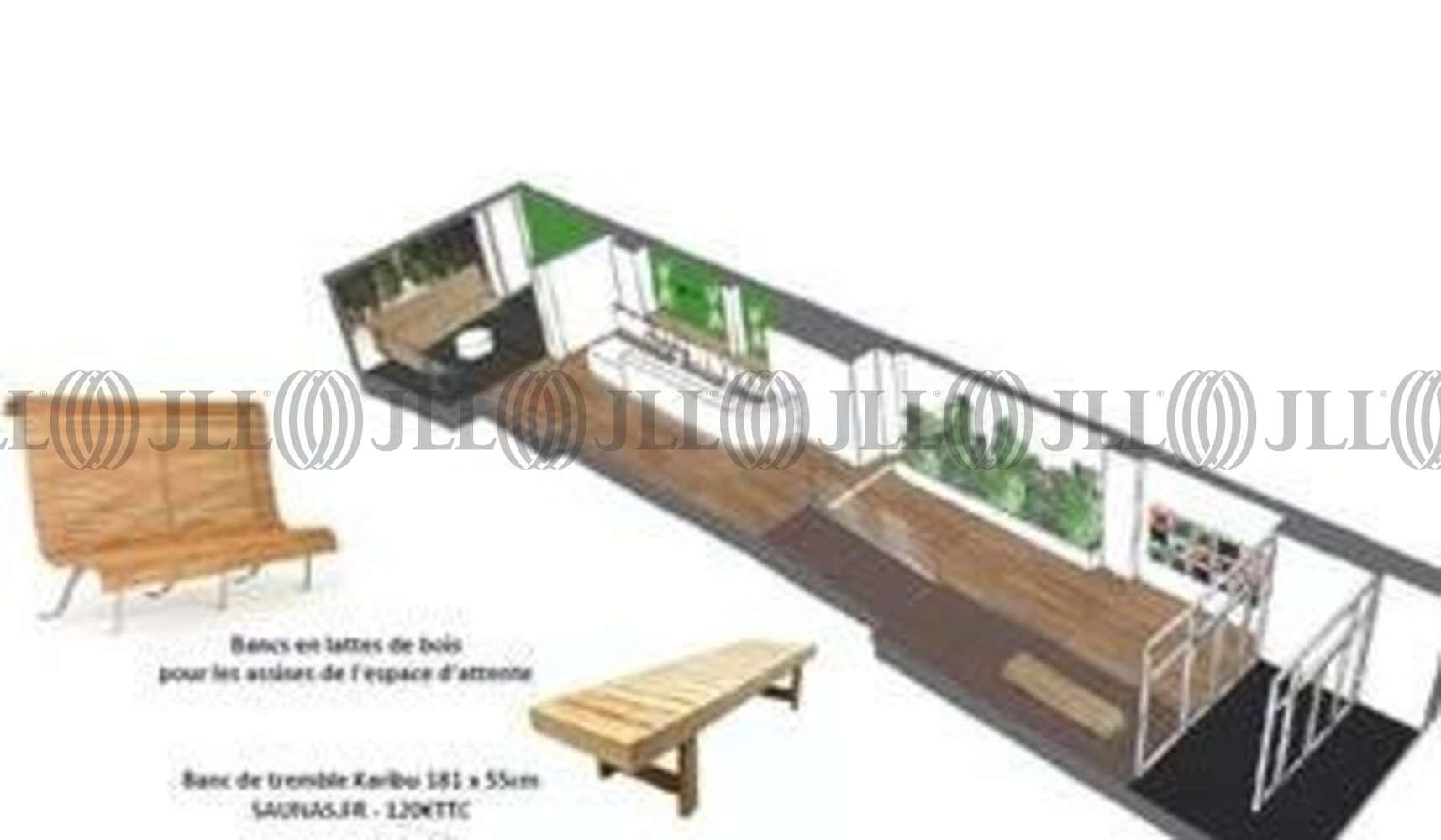 Bureaux Paris, 75005 - 7 RUE BROCA - 9649086