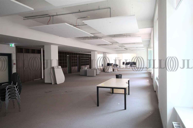 Büros Leipzig, 04109 - Büro - Leipzig, Zentrum - B1502 - 9658708