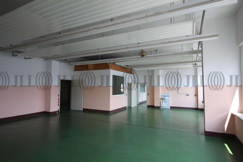 Büros Leipzig, 04129 - Büro - Leipzig, Eutritzsch - B1514 - 9658716