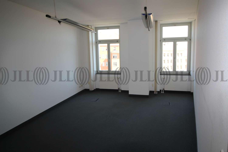 Büros Leipzig, 04177 - Büro - Leipzig, Altlindenau - B1516 - 9658746