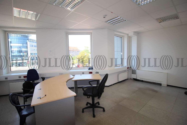 Büros Leipzig, 04315 - Büro - Leipzig, Neustadt-Neuschönefeld - F1849 - 9658750