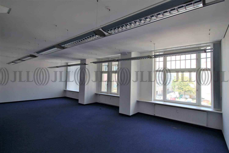 Büros Leipzig, 04109