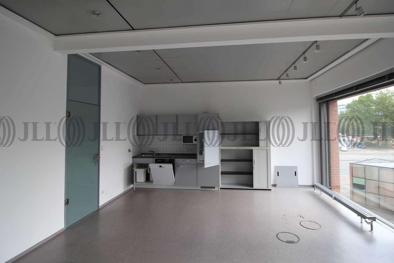 Büros Chemnitz, 09111