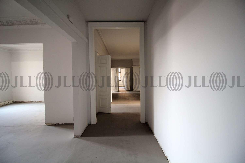 Büros Halle (saale), 06108
