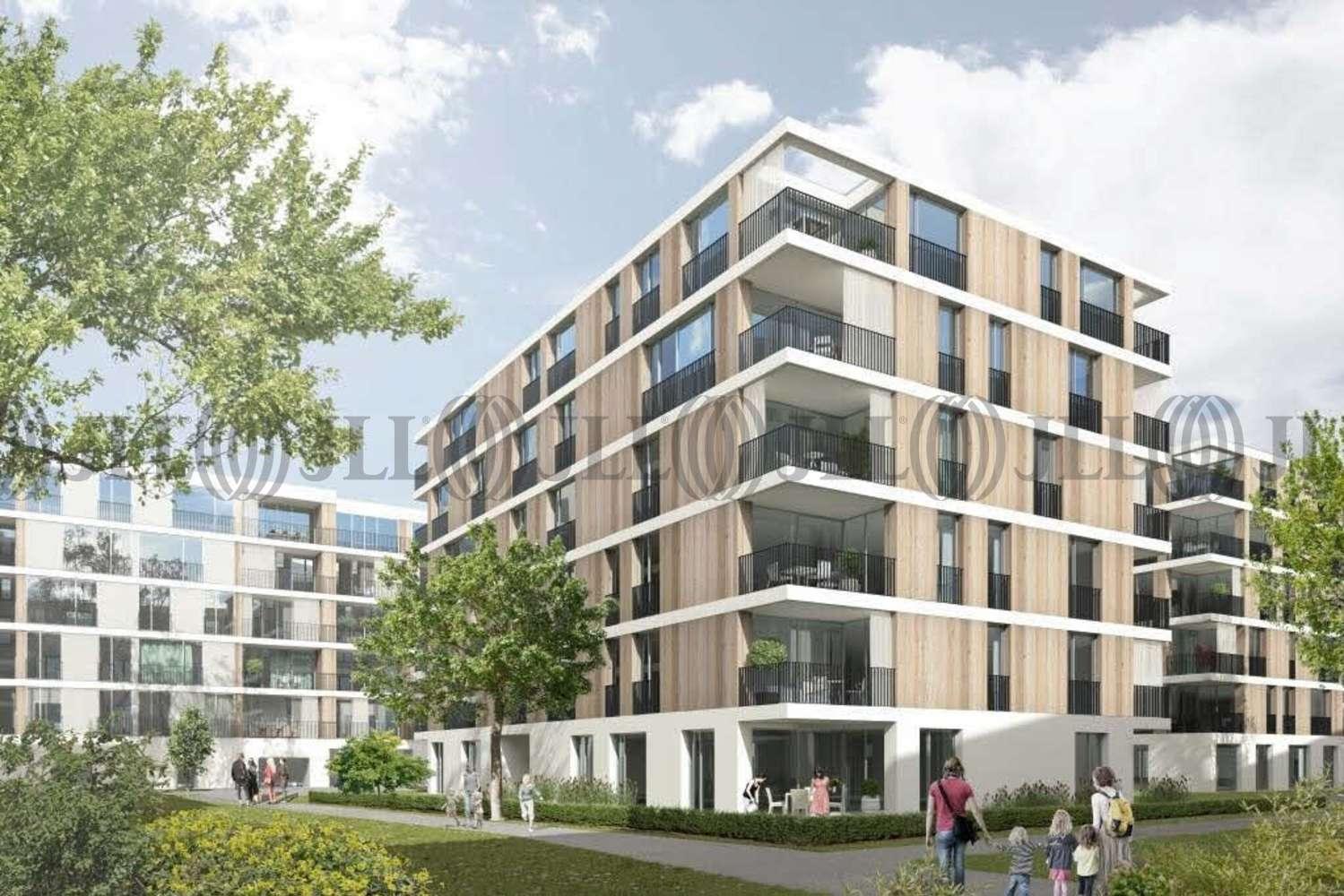 Büros Mannheim, 68161 - Büro - Mannheim, Schwetzingerstadt - F2143 - 9658909