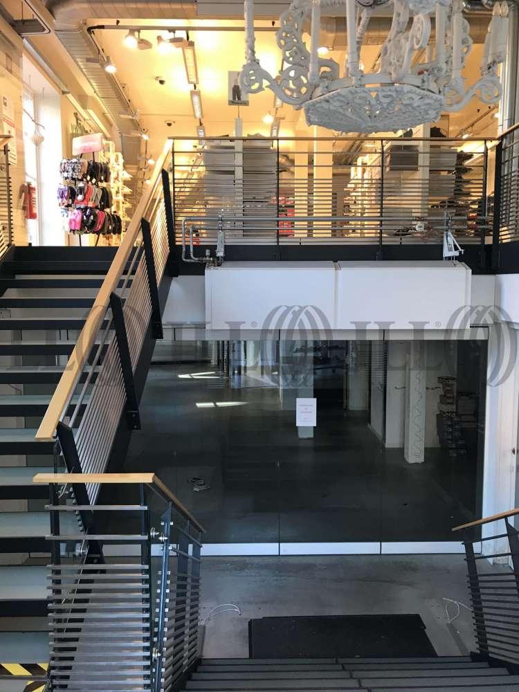 Ladenflächen Schwabach, 91126 - Ladenfläche - Schwabach - E0845 - 9658917