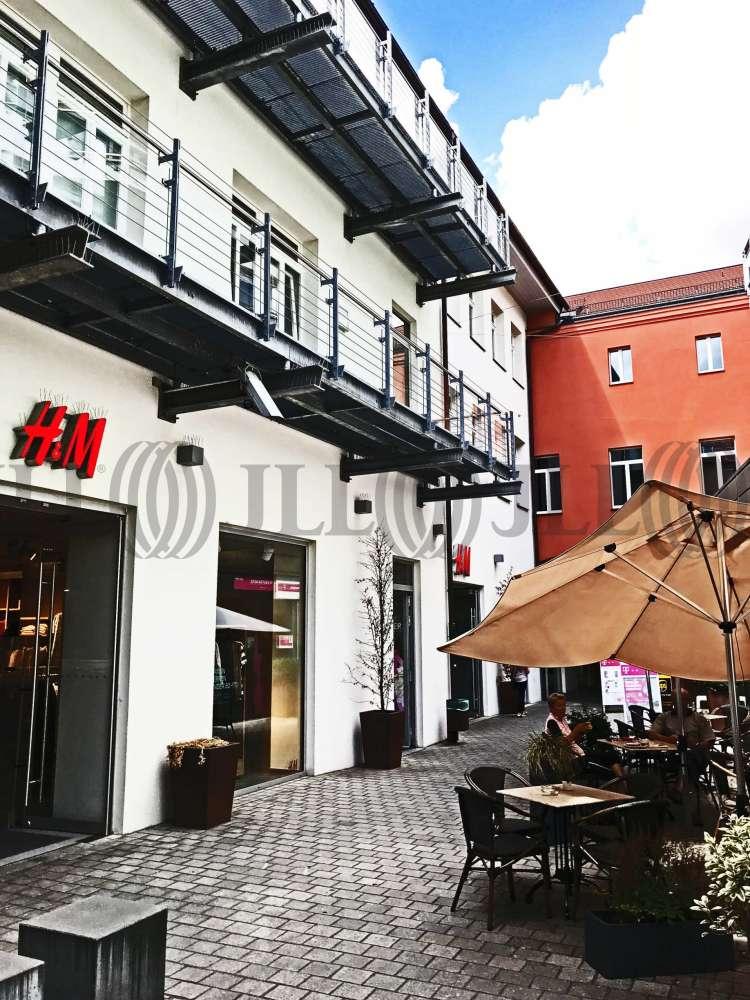 Ladenflächen Schwabach, 91126 - Ladenfläche - Schwabach - E0845 - 9658927