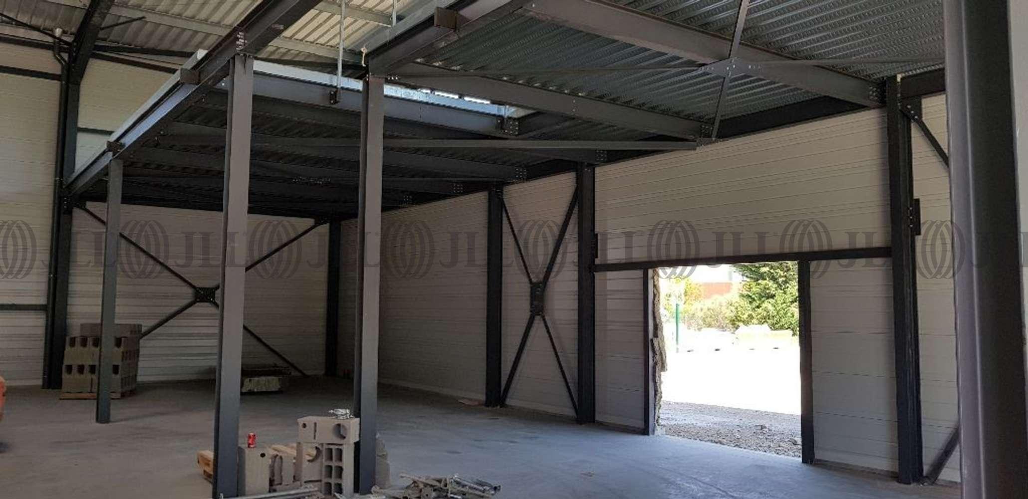 Activités/entrepôt Corbas, 69960 - ENTREPOT À VENDRE CORBAS (LYON, 69) - 9659120