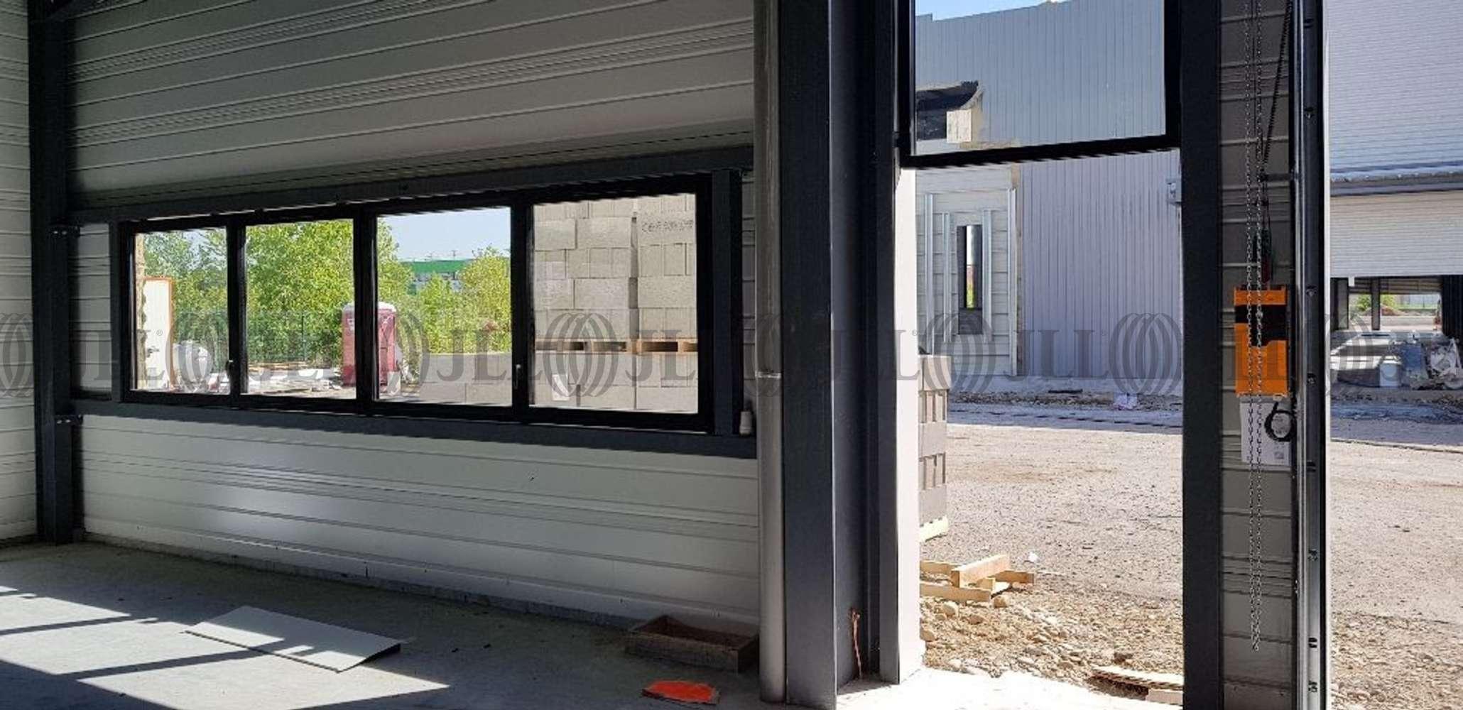 Activités/entrepôt Corbas, 69960 - ENTREPOT À VENDRE CORBAS (LYON, 69) - 9659121