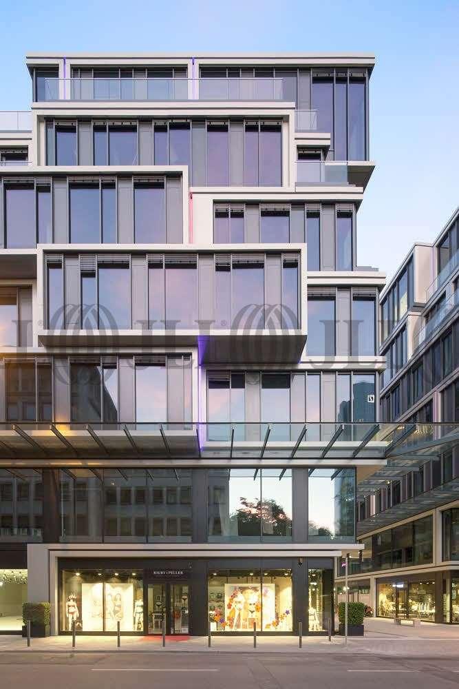 Büros Frankfurt am main, 60311 - Büro - Frankfurt am Main, Innenstadt - F1391 - 9659822