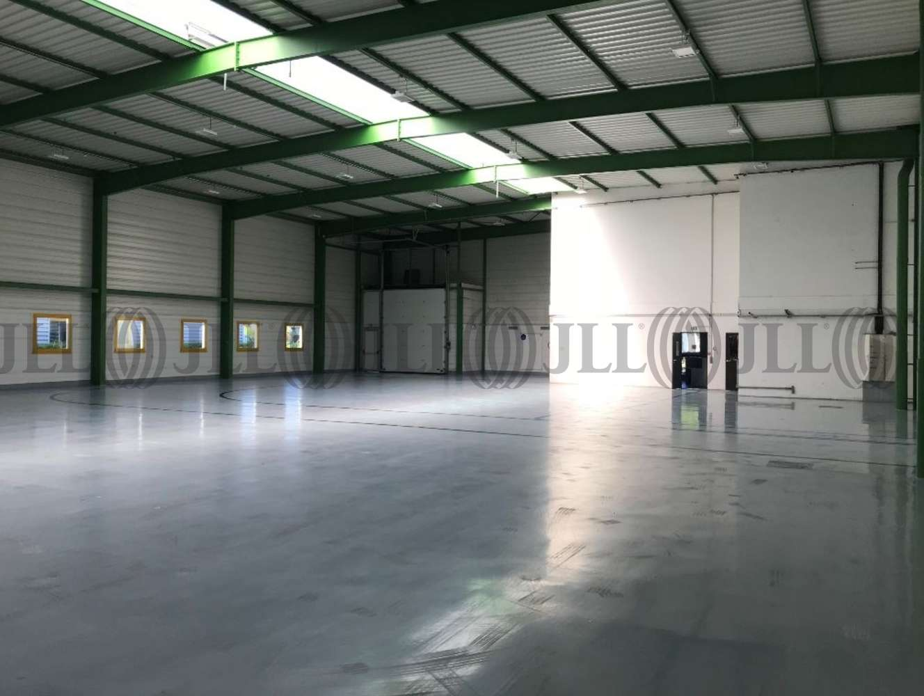 Activités/entrepôt Le mesnil amelot, 77990 - PARC DU SAGITTAIRE - 9660144