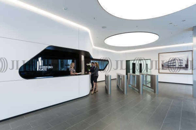 Büros Frankfurt am main, 60486 - Büro - Frankfurt am Main, Westend-Süd - F0775 - 9660518