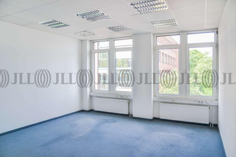 Büros Hilden, 40724 - Büro - Hilden - D2393 - 9660557