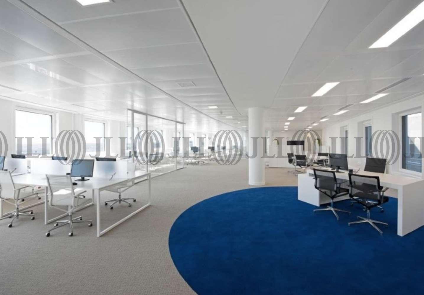 Bureaux Puteaux, 92800 - DESKEO LA DEFENSE - 9662400