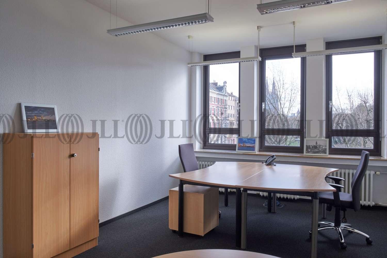 Büros Köln, 50670 - Büro - Köln, Neustadt-Nord - K0251 - 9662478