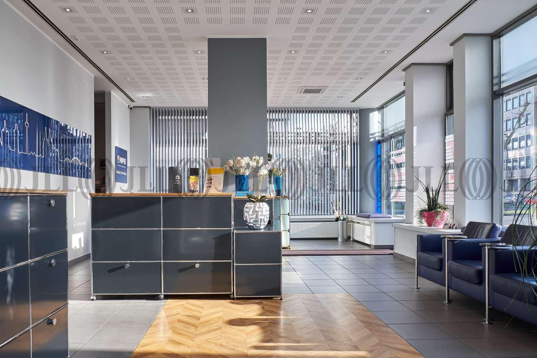 Büros Köln, 50670 - Büro - Köln, Neustadt-Nord - K0251 - 9662479