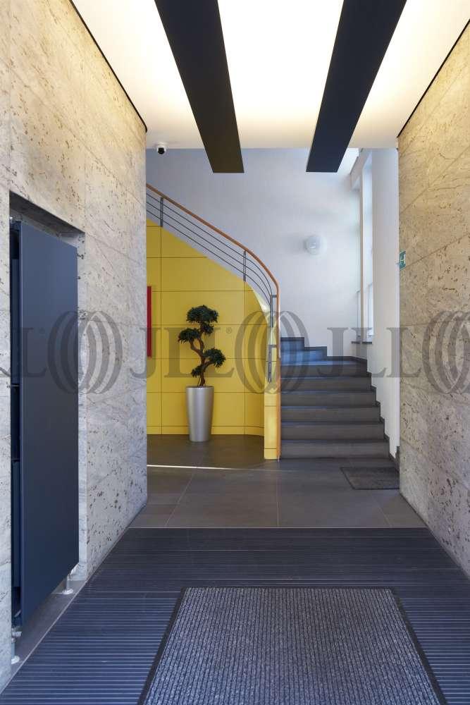 Büros Köln, 50670 - Büro - Köln, Neustadt-Nord - K0251 - 9662480