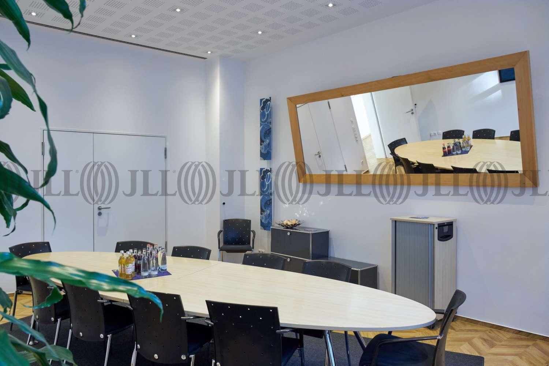 Büros Köln, 50670 - Büro - Köln, Neustadt-Nord - K0251 - 9662481