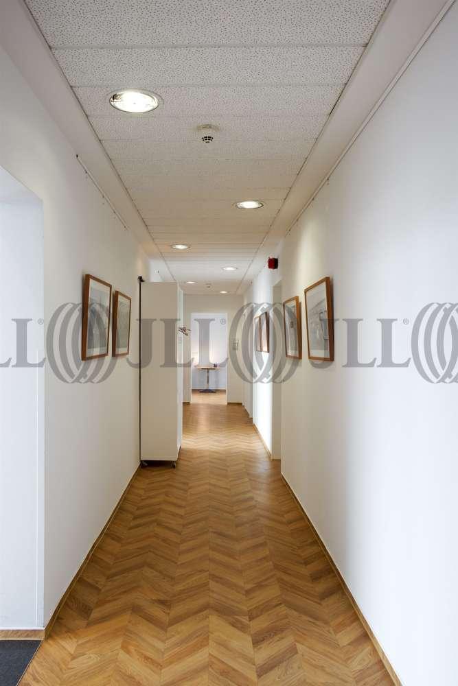 Büros Köln, 50670 - Büro - Köln, Neustadt-Nord - K0251 - 9662482