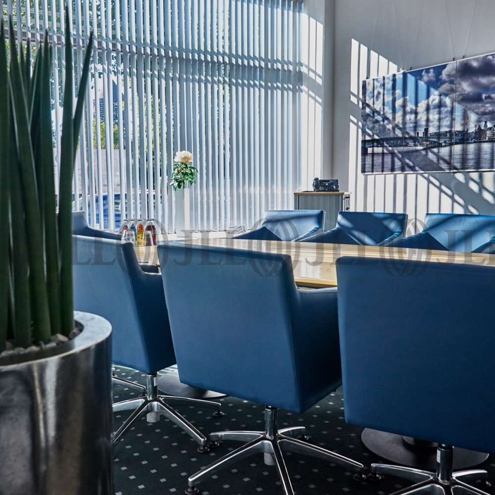Büros Köln, 50670 - Büro - Köln, Neustadt-Nord - K0251 - 9662483